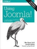 Using Joomla!, 2nd Edition - PDF Free Download - Fox eBook | IT Books Free Share | Scoop.it