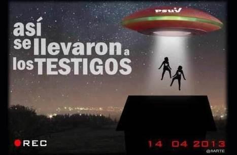 EXTRA: VEA CÓMO LOS CHAVISTAS SECUESTRARON A TESTIGOS DE MESAS OPOSITORES (+IMAGEN) | Global politics | Scoop.it