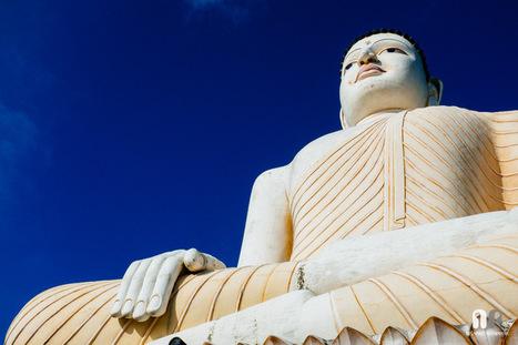 Glimpses of Sri Lanka through Fujifilm x100s | Fujifilm x100s | Scoop.it