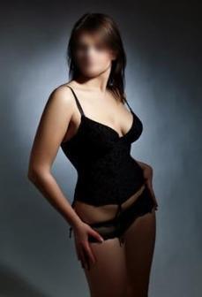 Russian escorts in delhi | Independent escort in Delhi,Gurgaon female escort | 9971818323 | Scoop.it