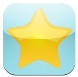 Teaching Kids How To Save With Goldstar Savings Bank App For iPad | App Review | Financial Education for Kids | Scoop.it