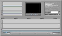 S'initier aux règles et principes du montage vidéo en ligne | | Ressources pour la Technologie au College | Scoop.it