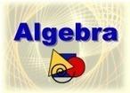 Regents Exam Prep Center Topic Index | Multiplying Polynomials | Scoop.it