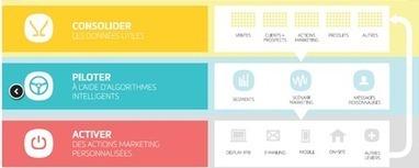 E-Commerce 2013 sous le signe des données, des cookies et du DMP | DMP | Scoop.it