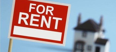 6 things to consider when renting property | Nova Scotia Real Estate | Scoop.it