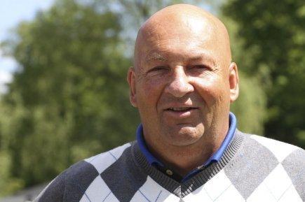 Challenge AGP : Claude Tremblay mène par deux coups - LaPresse.ca | Golf News by Mygolfexpert.com | Scoop.it