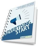 FACEBOOK ADS: Come installare e usare il Pixel del Pubblico Personalizzato sul Sito Web | Web Marketing per Artigiani e Creativi | Scoop.it