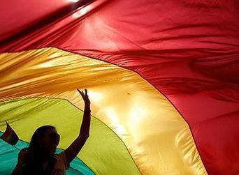 Gay sex legalized in northern Cyprus | euronews, | Caroline Watkinson Historian | Scoop.it