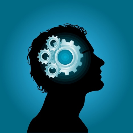 Trucos para mejorar tu creatividad | Competencias siglo XXI | Scoop.it