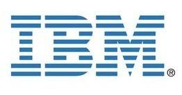 IBM étoffe son offre de cloud public pour concurrencer Amazon | Actualité du Cloud | Scoop.it