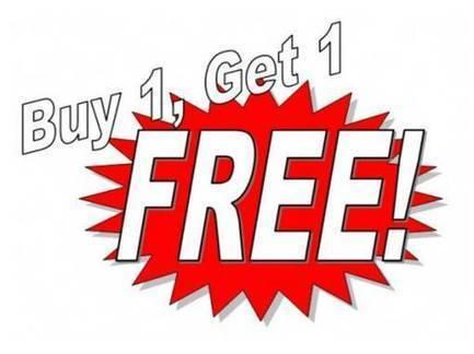 MMC® Golf Club Marketing-Buy-One-Get-One-Free Golf Marketing blog 127 | Golf Marketing | Scoop.it