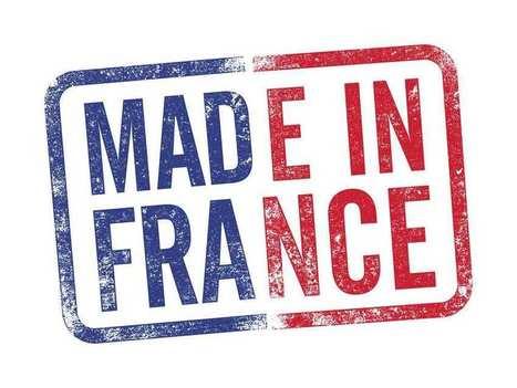 Les Français prêts à payer plus cher des produits locaux | Actualités agricoles LRMP | Scoop.it