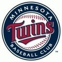 Minnesota Twins – Athletic Trainer - PBATS | Athletic Training Major | Scoop.it