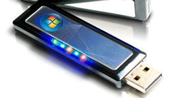 How to create a bootable Windows 7 USB flash drive | eHS Mobile Classroom | Scoop.it