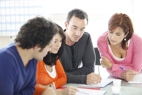 Management de la génération Y : les dix clés d'une intégration réussie | Le Mag' RH | Personal Branding pour les Y | Scoop.it