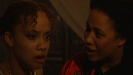 Romeo and Juliet: Act 3 Scene 5 (pt 1/2) | Higher | Scoop.it