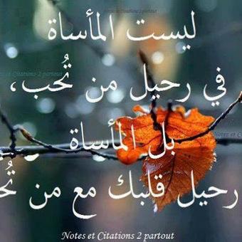 صور رومانسية حزينه 2013 - صور رومانسية مكتوب عليها كلمات حزينه 2013 ~ كلمه حزينه | yaseer 201 | Scoop.it