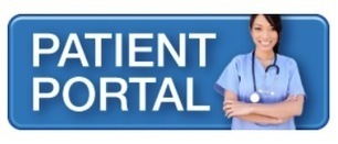 Who Are Patient Portals Really For? | mHealth- Advances, Knowledge and Patient Engagement | Scoop.it