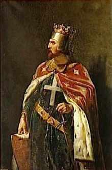 Ricardo Corazón de León, el rey valiente | Autores y literatura en español | Scoop.it