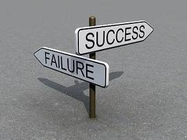 Presentation Ideas: 20 Common presentation pitfalls to avoid | Dally Life Business Changing Program | Scoop.it