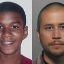 After Zimmerman arrest, questions about 'stand your ground' | Coffee Party Election Coverage | Scoop.it