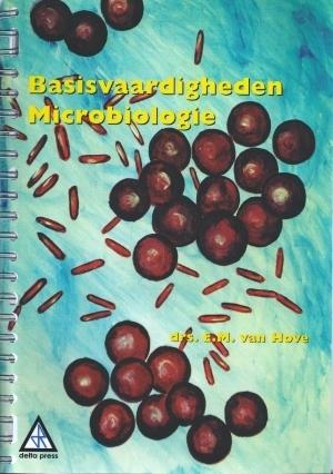 Basisvaardigheden Microbiologie   Bacteriën   Scoop.it