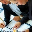 Top 5 – Planning and Managing your People Resourcing - ManagersDoor.com | Management Content of Interest | Scoop.it