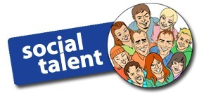 "Google make Boolean searching a piece of cake: new Google ""Advanced Search"" | Social Talent | Sourcing Talent (Bolean black belt (BBB)) | Scoop.it"