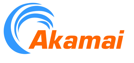 Akamai: How batteries could cut datacenter power bills | CDN Breakthroughs | Scoop.it
