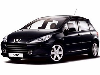 Car Rental Singapore: What is the normal cost for hiring a car in Singapore | Car Rental | Scoop.it