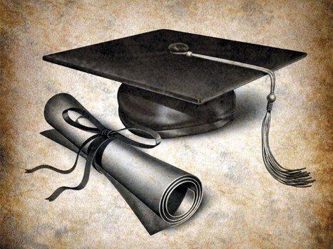 BISE Lahore Position Holders 2013   Educations Update News   Scoop.it