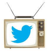 Social TV: come orientarsi tra i dati? | Bulk Update | Scoop.it