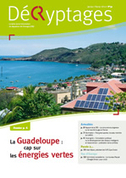 CRE_Décryptages | Utilities business & knowledge | Scoop.it