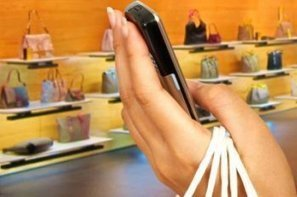 L'invasion du numérique oblige à aménager le parcours client | Entreprise - Telcospinner | Scoop.it
