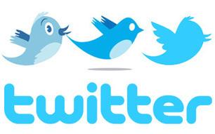 Twitter améliore ses notifications de mise en f... | E-Communication | Scoop.it