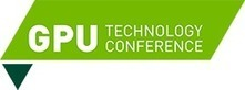 GTC On-Demand Featured Talks | GPU Technology Conference | 4D Pipeline - trends & breaking news in Visualization, Virtual Reality, Augmented Reality, 3D, Mobile, and CAD. | Scoop.it