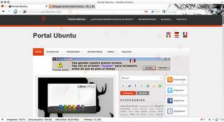 Intalar Firefox 4 en Español en Ubuntu desde PPA ~ Portal Ubuntu   aprendiendo ubuntu   Scoop.it