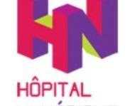 La première certification » Qualité Hôpital Numérique » délivrée | Solutions Numériques | Pratiques Sécurité SI | Scoop.it