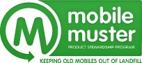 MobileMuster nominated as Finalist in UNAA World Environment Day Awards - MobileMuster | Mobile for Nonprofits | Scoop.it