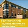 Janitorial services MD