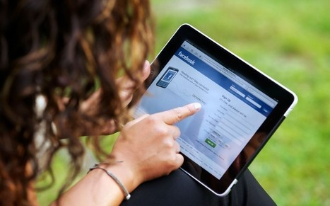 How to find a graduate job using social media - Telegraph   LinkedIn for students   Scoop.it