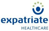 Expatriate Healthcare | Expat News, Expat Employment, Expat Blogs, Expat Life, Expat Guide | Scoop.it