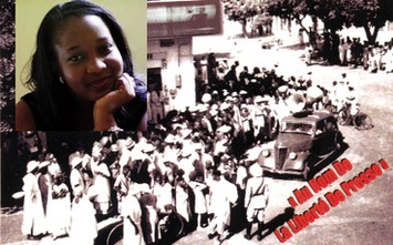 «Au nom de la liberté de presse» : Diabou Bessane sur  les pas des pionniers | Le Quotidien (Sénagal) | Kiosque du monde : Afrique | Scoop.it
