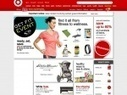 Target Coupon Code 2014: Promo Codes, Free Shipping Coupons | coupons code | Scoop.it