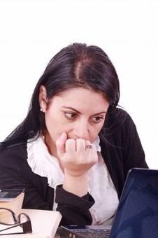London mortgage broker | Elisabyron-Business News | Scoop.it