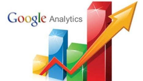 30 consejos para usar mejor Google Analytics | Analítica | Scoop.it