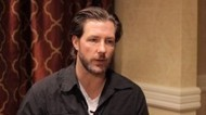How to Shoot a Feature Film for $9,000 and Other Filmmaking Tips from Actor/Director Edward Burns - NoFilmSchool | My Big Escape | Scoop.it