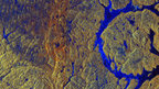 Space in Images - Sets - Earth observation image of the week | Informatics Technology in Education | Scoop.it
