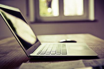 Freelance blogging tips | Latest News | Scoop.it