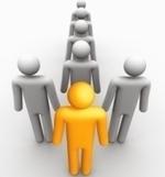 Como um líder deve agir em um processo de mudança? - Portal Contábeis | neurociencia | Scoop.it